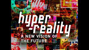 Will the Future Design Us?