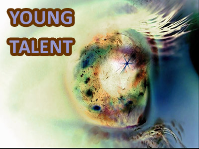 Event: Young Talent Award 2016